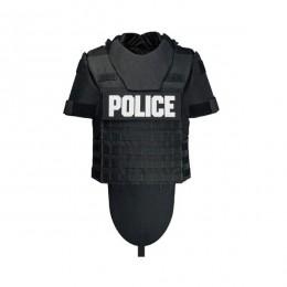 Gilet  TITAN police